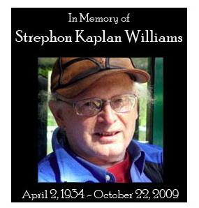 Strephon Kaplan-Williams-2